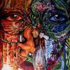 Marcelo – Artist