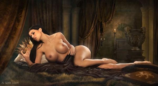 seks-i-erotika-v-stile-fentezi